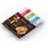 Power Pro  Фитоняшка 30% Sugar Free 70 грамм Арахис шоколад